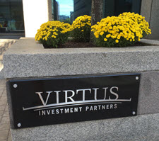 Roundtable Virtus Investment Partners