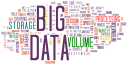 BigData_Visualization